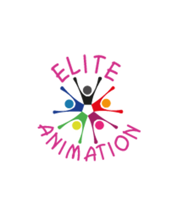 Elite Animation