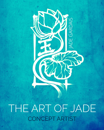 The Art of Jade