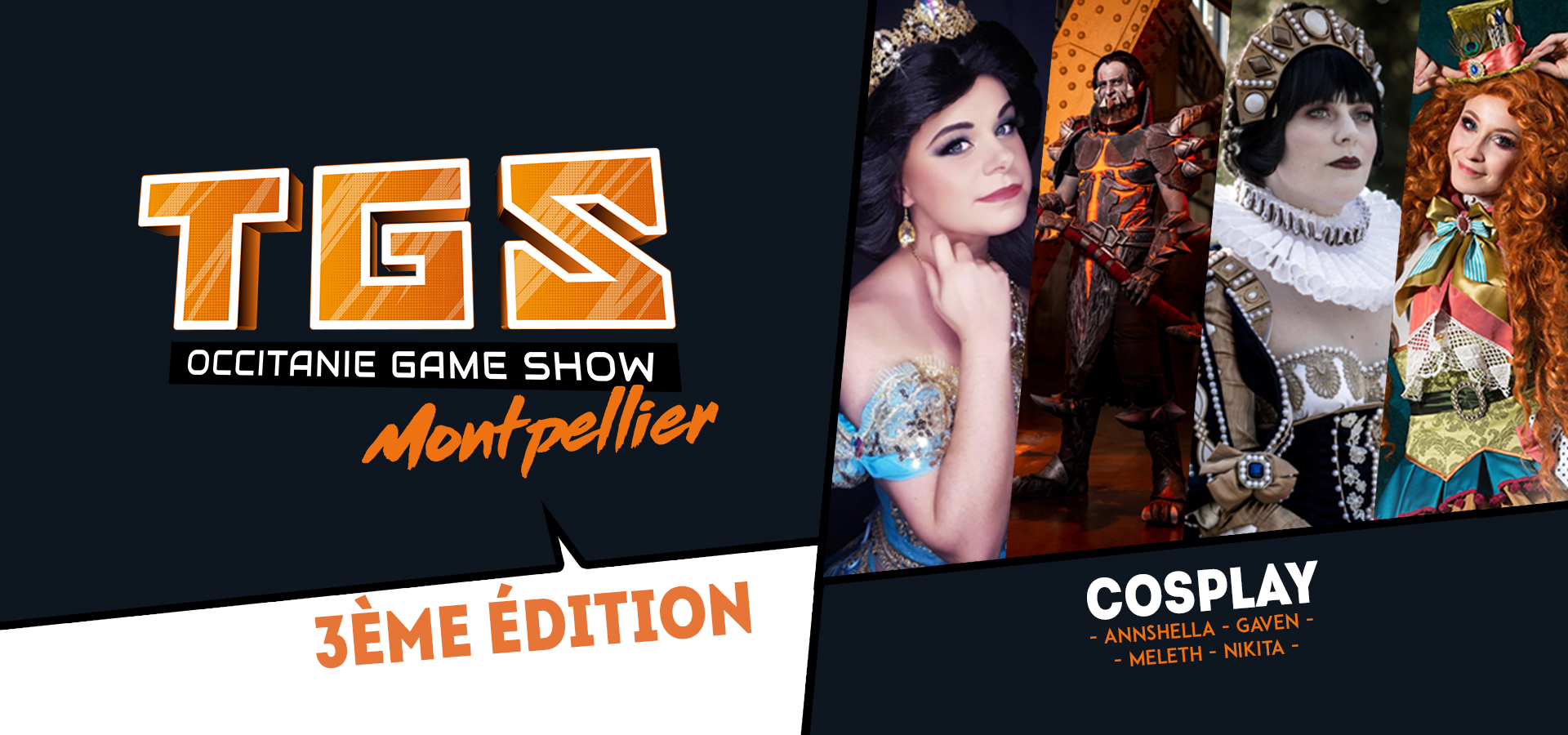 https://tgs-montpellier.fr/Cosplay